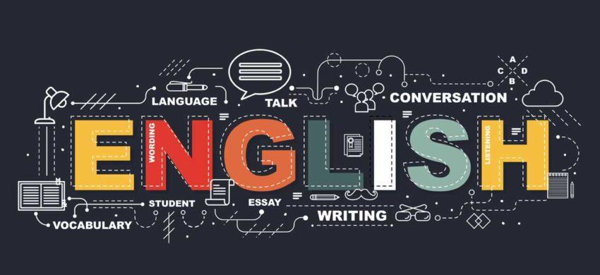 换一种方式学英语,你绝对没想到
